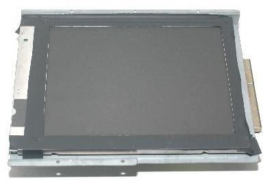 Okuma E331-LCD104