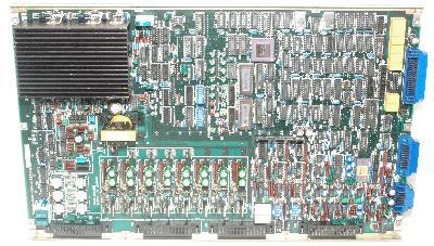 Okuma E4809-045-084-C