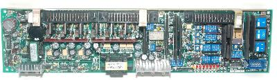 E4809-770-015-B Okuma  Okuma Servo Drives Precision Zone Industrial Electronics Repair Exchange