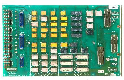 Okuma E4809-770-032-2 front image