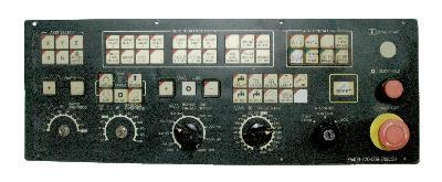 Okuma E5409-770-009