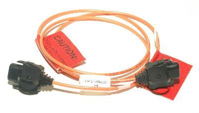 Okuma E9101-I06-006