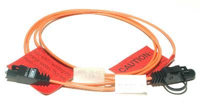 Okuma E9101-I06-012