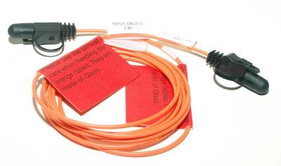 Okuma E9101-I06-013