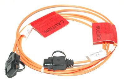 Okuma E9101-I06-016