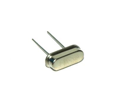 ECS Inc ECS-80-20-4X image