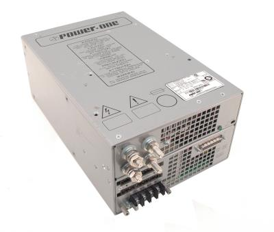 Power-One ECT25-C1010