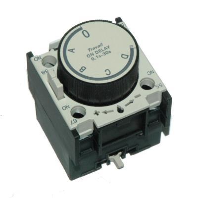 EE Controls ECX-.1-30S-ON
