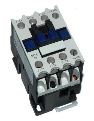 EE Controls ECX18-A