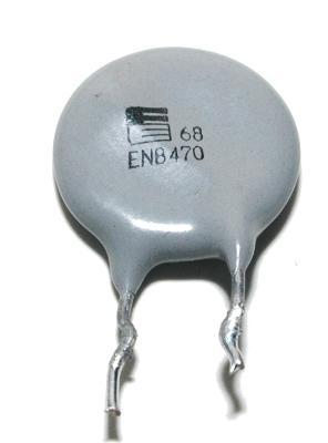 Fujitsu Limited ENB470