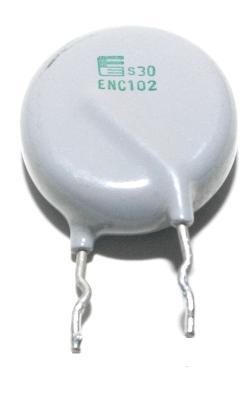 Fujitsu Limited ENC102