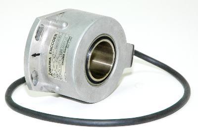 Okuma ER-TC-1D