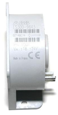ABB ES300-9643