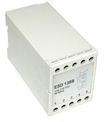 R-M Materials ESD138B