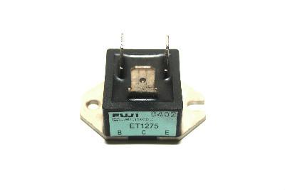 Fuji ET1275