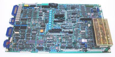 ETC007500.1 Yaskawa  Yaskawa Spindle Drives Precision Zone Industrial Electronics Repair Exchange