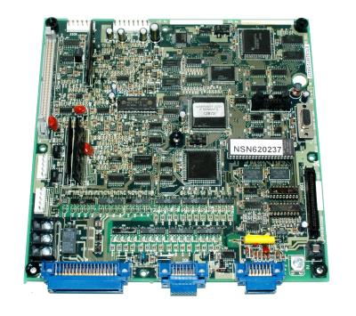 ETC620012-S0237 Yaskawa  Yaskawa Spindle Drives Precision Zone Industrial Electronics Repair Exchange