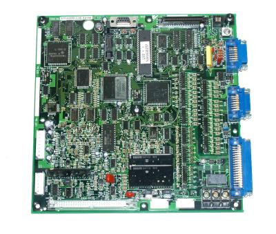 New Refurbished Exchange Repair  Yaskawa Drives-DC Servo-Spindle-PCB ETC620013.40-S0158 Precision Zone