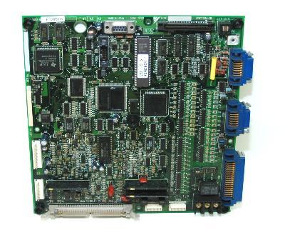ETC620014-S0179 Yaskawa  Yaskawa Spindle Drives Precision Zone Industrial Electronics Repair Exchange