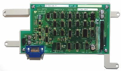 Yaskawa ETC621021.1
