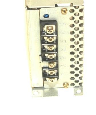 Okuma ETU-3MK01Z back image