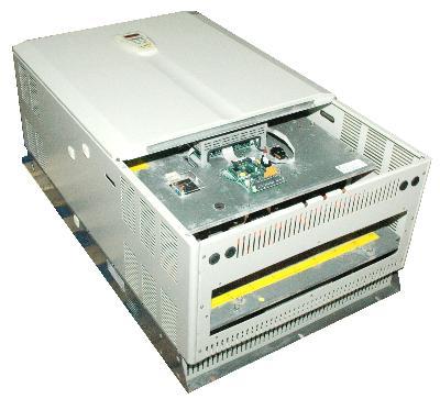 WEG Electric Corp EUCFW090600T3848ESZ