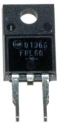 Shindengen F8L60