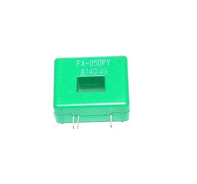 NANA Electronics FA-050PY
