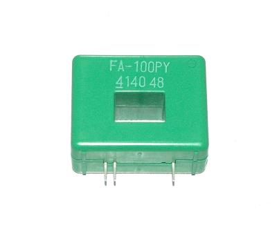 NANA Electronics FA-100PY