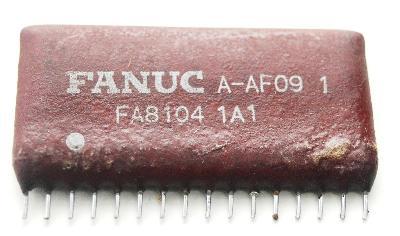 Fanuc FA8104