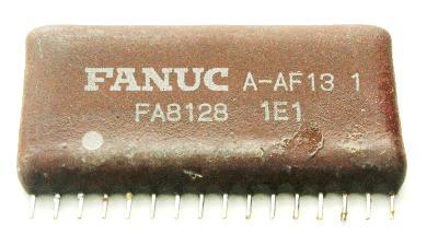 Fanuc FA8128