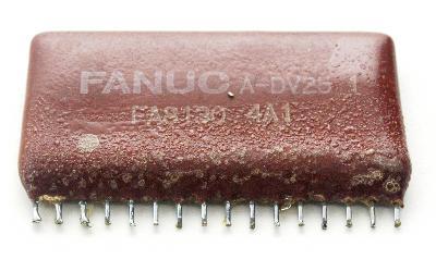 Fanuc FA8130