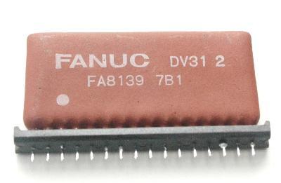 Fanuc FA8139