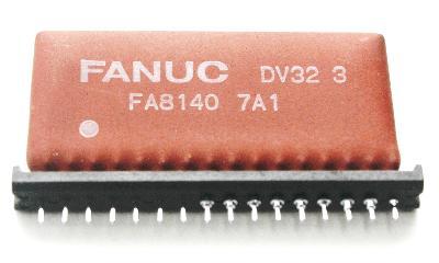 Fanuc FA8140