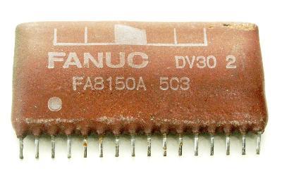 Fanuc FA8150A