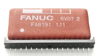 Fanuc FA8191