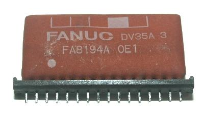 Fanuc FA8194A