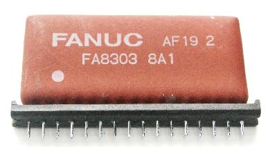 Fanuc FA8303