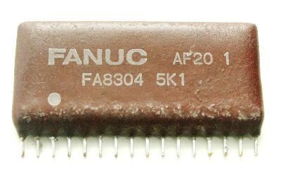 Fanuc FA8304