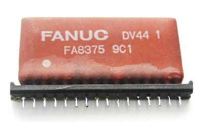 Fanuc FA8375