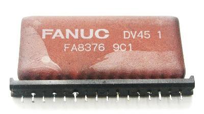 Fanuc FA8376