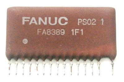 Fanuc FA8389