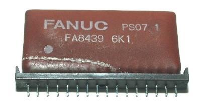 Fanuc FA8439