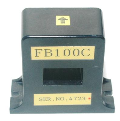 NANA Electronics FB100C