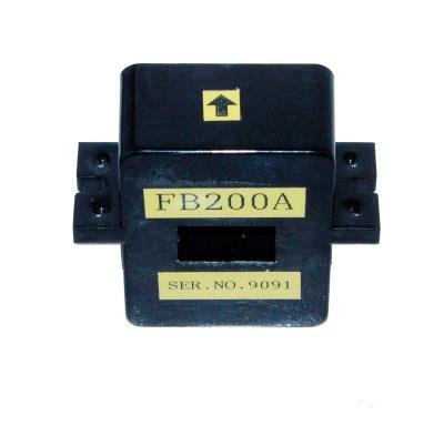 NANA Electronics FB200A