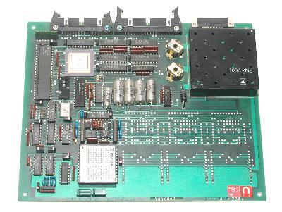 Fujitsu Limited FBC501M4P03A