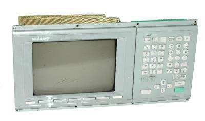 Mitsubishi FCUA-CT100