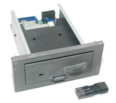 FDD2USB-OKUMA-PZRT Precision Zone floppy Precision Zone USB Floppy Retrofits Precision Zone Industrial Electronics Repair Exchange