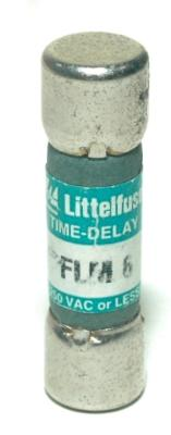 Littelfuse FLM6