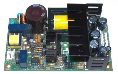 Power General FLU2-40-3